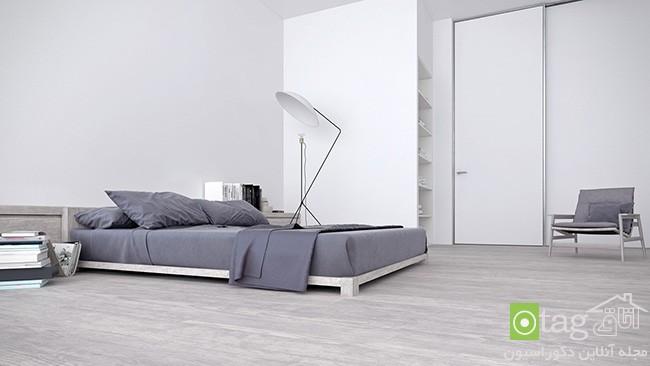 low-living-room-furniture-designs (26)