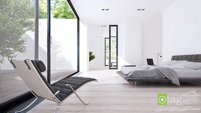 low-living-room-furniture-designs (27)