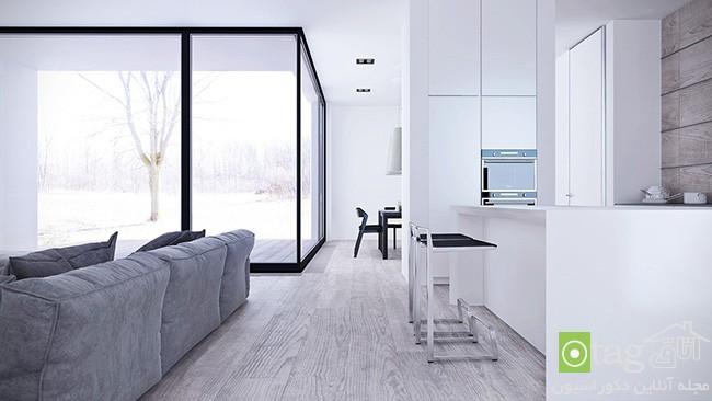 low-living-room-furniture-designs (28)