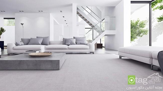 low-living-room-furniture-designs (29)
