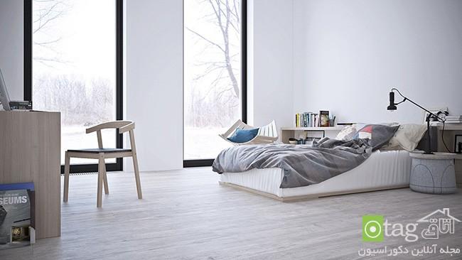 low-living-room-furniture-designs (30)