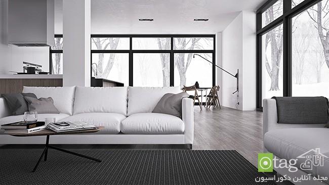 low-living-room-furniture-designs (31)