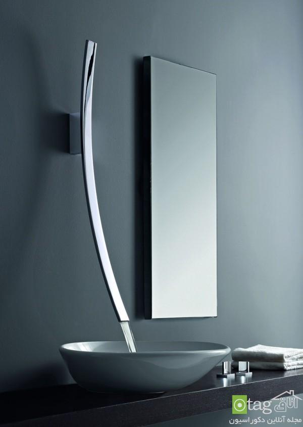 luna-faucet-600x845