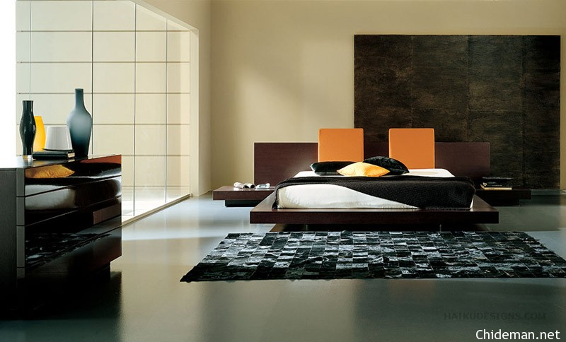 luxary-bedroom-furniture (1)
