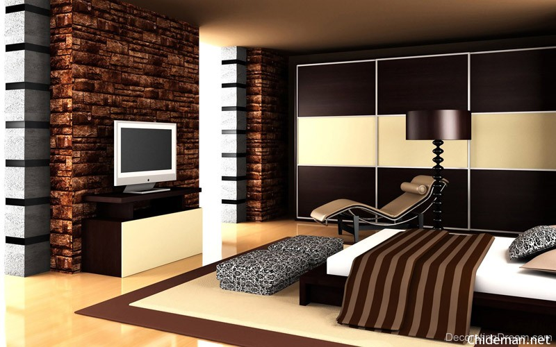 luxary-bedroom-furniture (12)