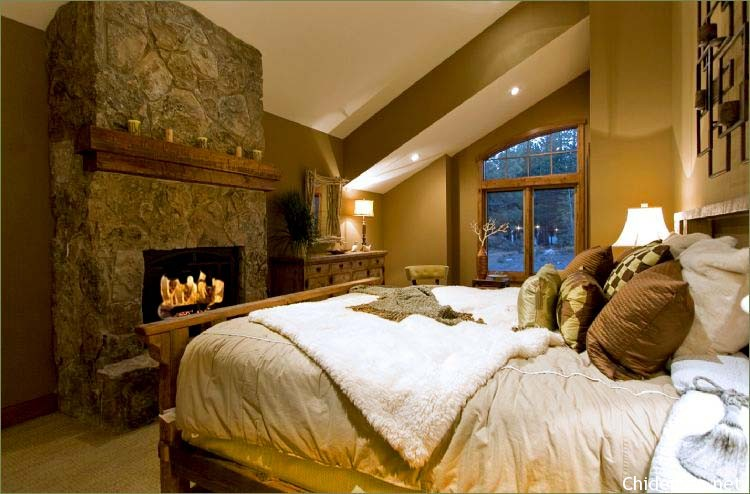luxary-bedroom-furniture (14)