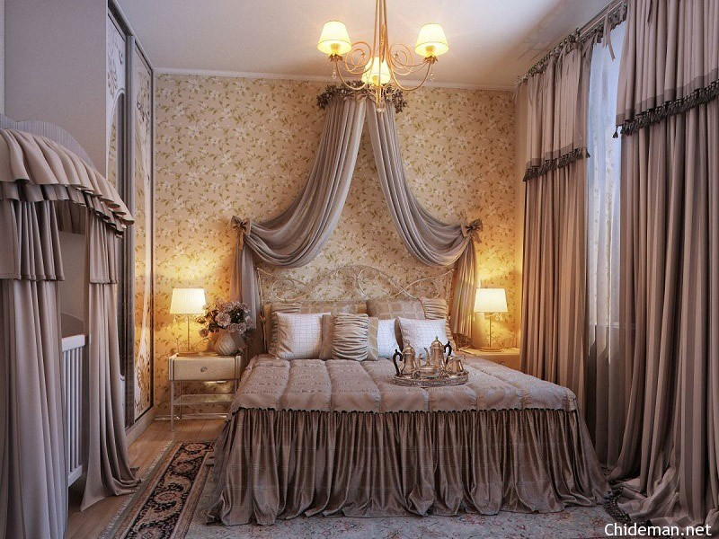 luxary-bedroom-furniture (15)