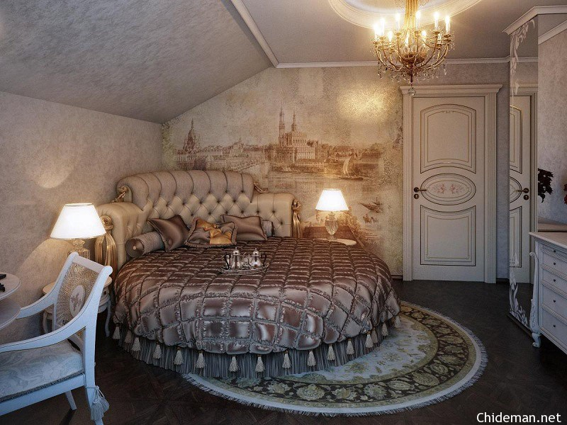 luxary-bedroom-furniture (18)