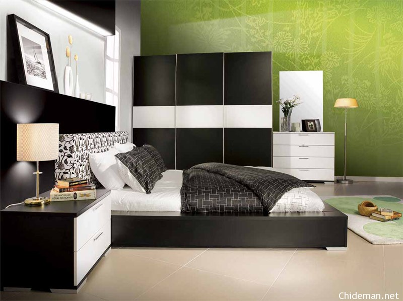 luxary-bedroom-furniture (3)