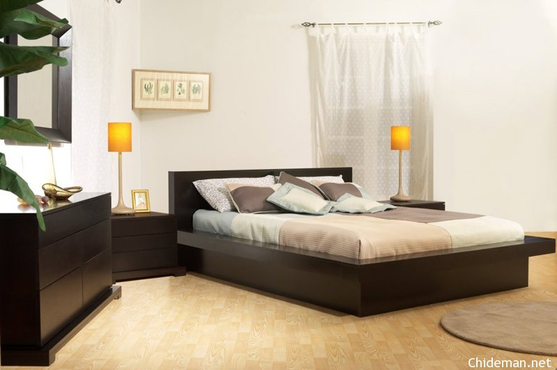 luxary-bedroom-furniture (4)