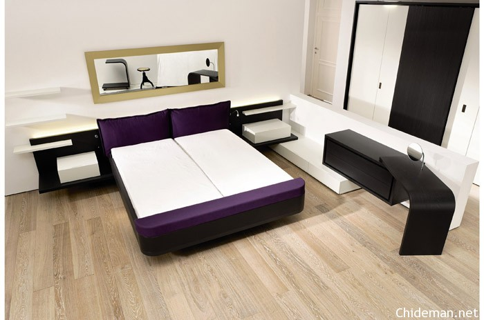 luxary-bedroom-furniture (6)