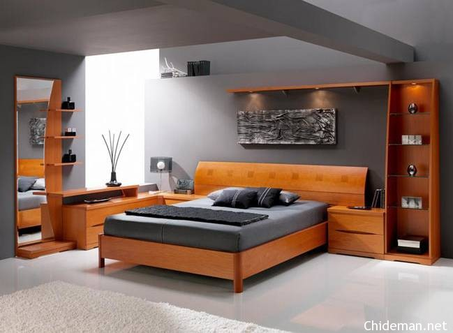 luxary-bedroom-furniture (9)