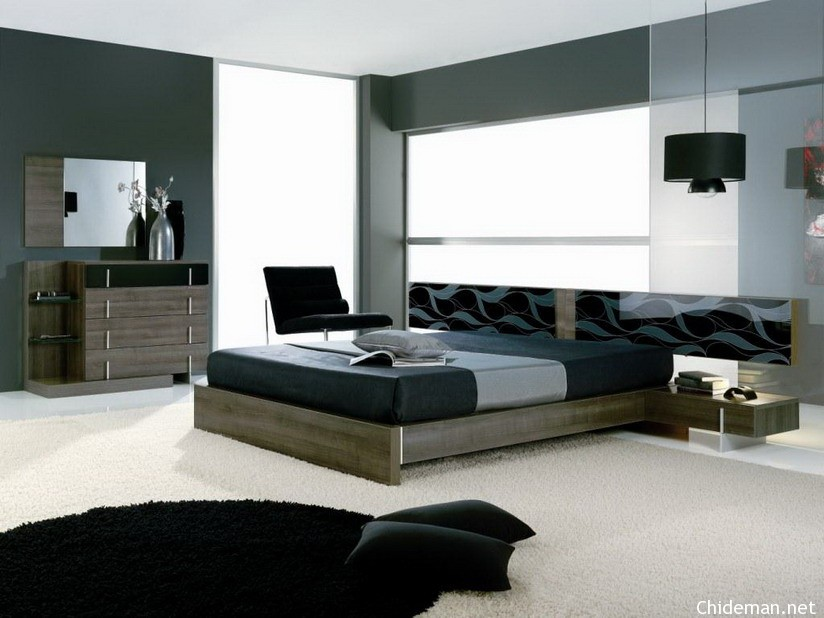 luxary-bedroom-furniture