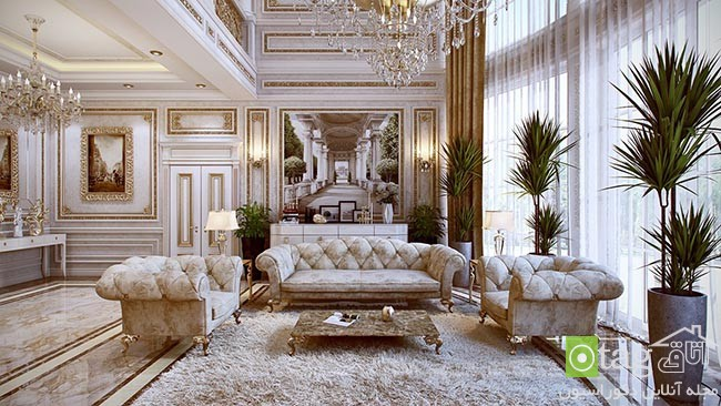 luxurious-interior-desins (8)
