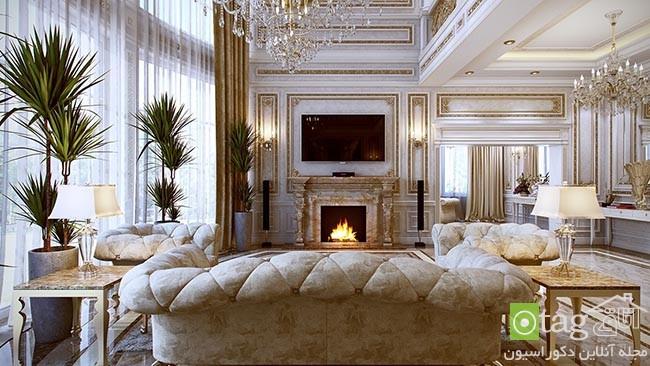 luxurious-interior-desins (9)