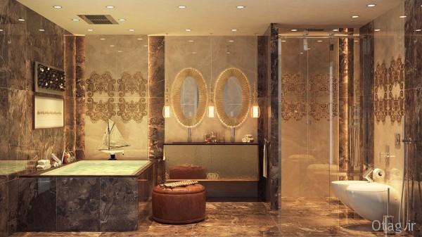 luxury-bathroom-600x337