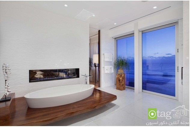 luxury-bathroom-design-ideas (1)