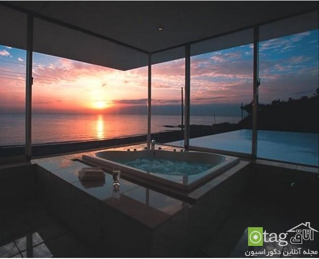 luxury-bathroom-design-ideas (10)
