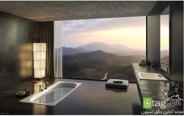 luxury-bathroom-design-ideas (11)
