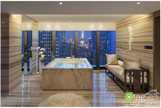 luxury-bathroom-design-ideas (13)