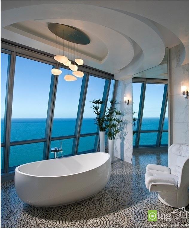 luxury-bathroom-design-ideas (14)