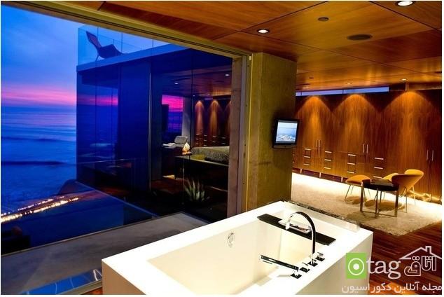 luxury-bathroom-design-ideas (2)