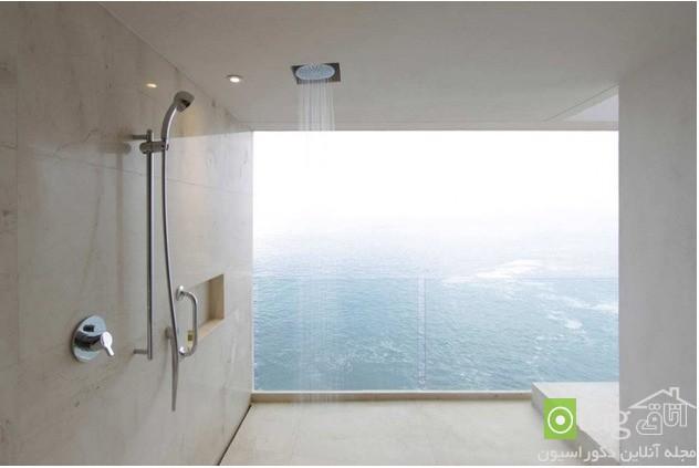 luxury-bathroom-design-ideas (4)