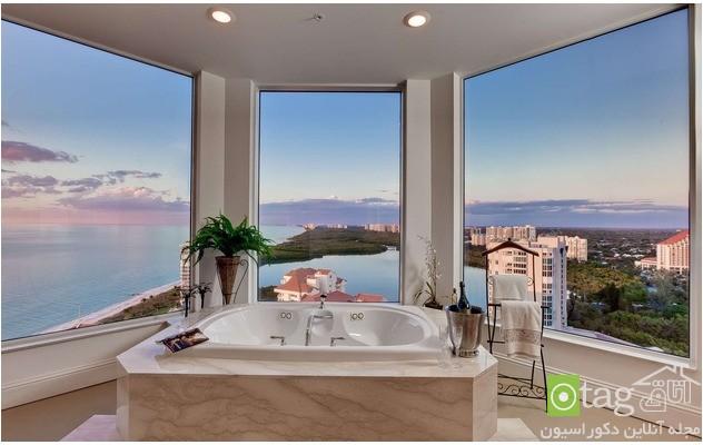 luxury-bathroom-design-ideas (5)