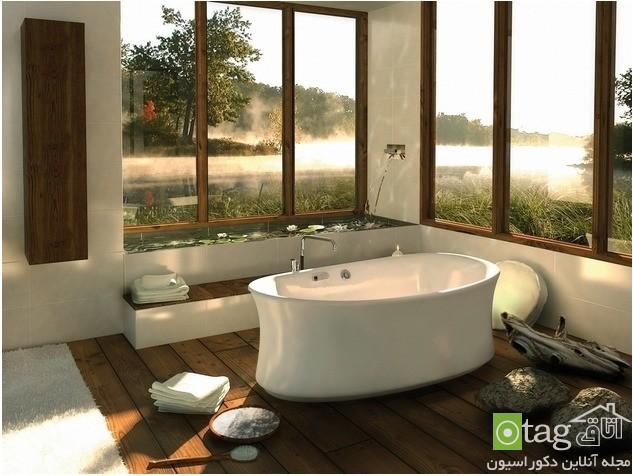 luxury-bathroom-design-ideas (6)