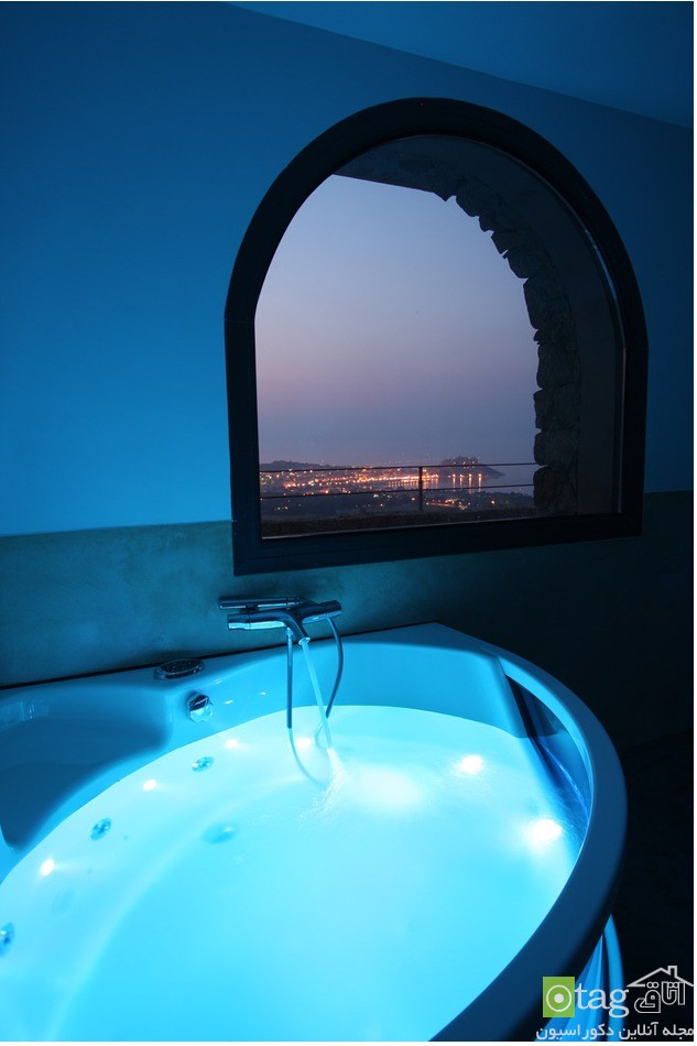 luxury-bathroom-design-ideas (7)