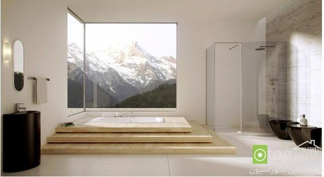 luxury-bathroom-design-ideas (9)