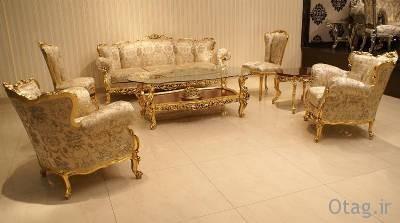 luxury-classic-furnitre (1)