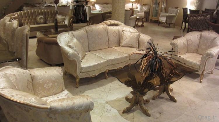 luxury-classic-furnitre (10)