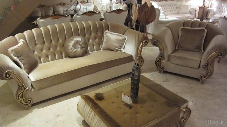 luxury-classic-furnitre (11)