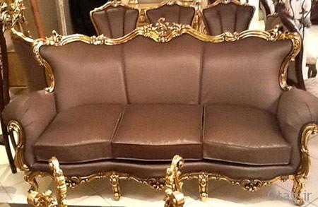 luxury-classic-furnitre (2)