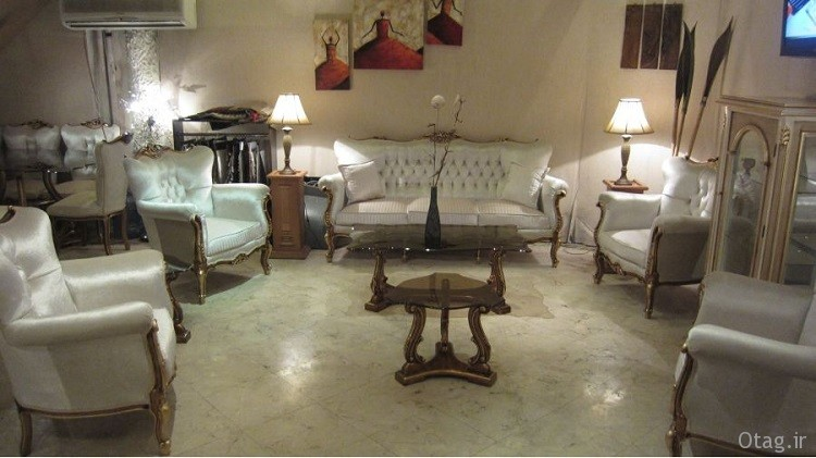 luxury-classic-furnitre (4)