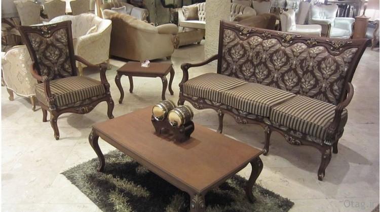 luxury-classic-furnitre (6)