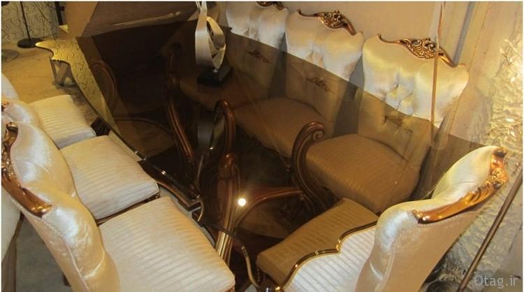 luxury-classic-furnitre (8)