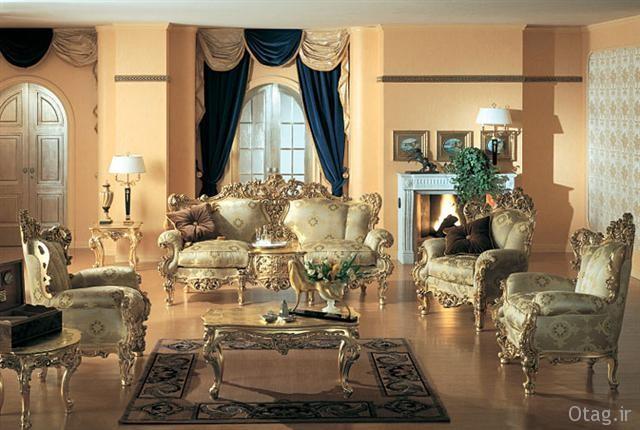 luxury-classic-furnitre (9)