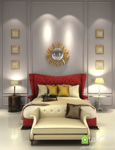 luxury-classic-king-size-beds (11)