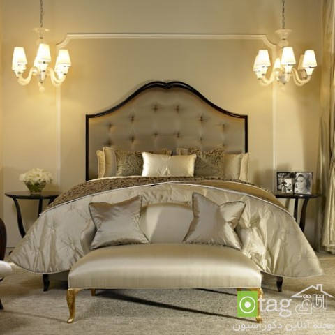 luxury-classic-king-size-beds (7)