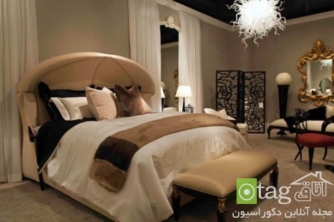 luxury-classic-king-size-beds (8)