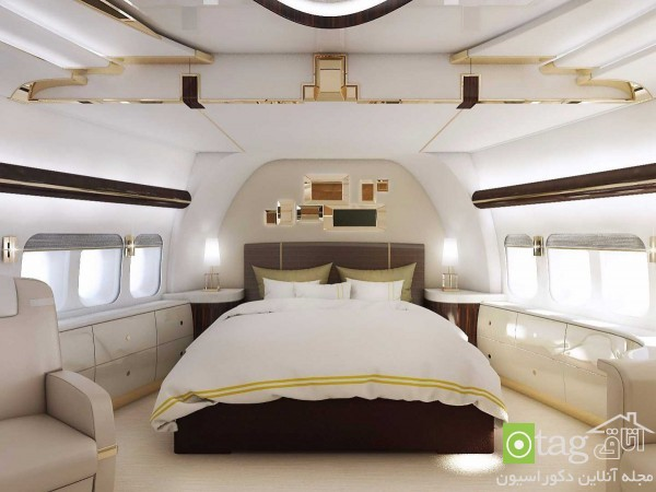 luxury-home-inside-private-airplane-design (11)