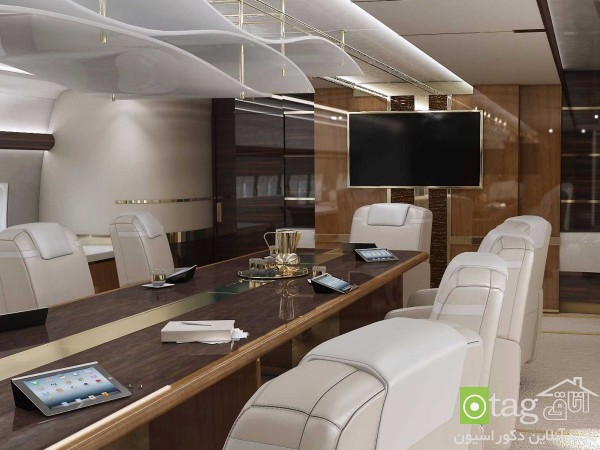 luxury-home-inside-private-airplane-design (12)