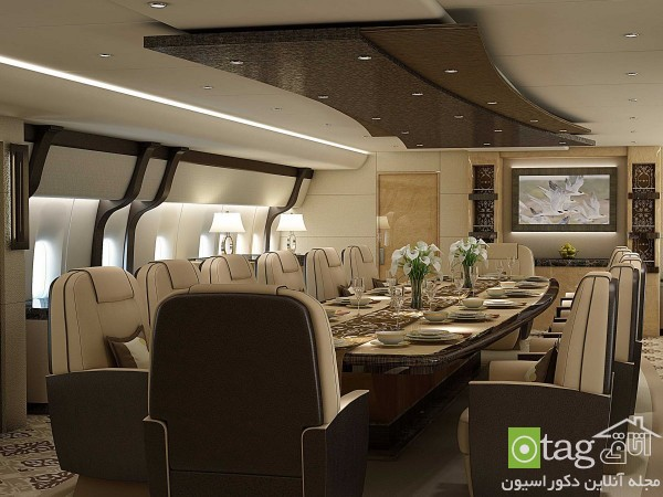 luxury-home-inside-private-airplane-design (13)