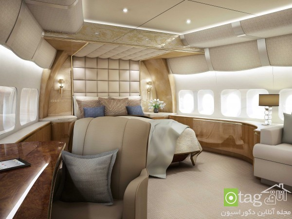 luxury-home-inside-private-airplane-design (14)