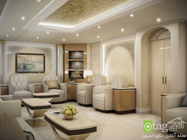 luxury-home-inside-private-airplane-design (15)