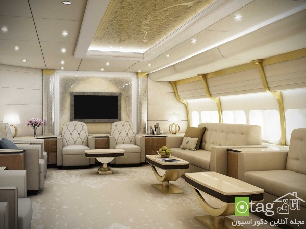 luxury-home-inside-private-airplane-design (5)