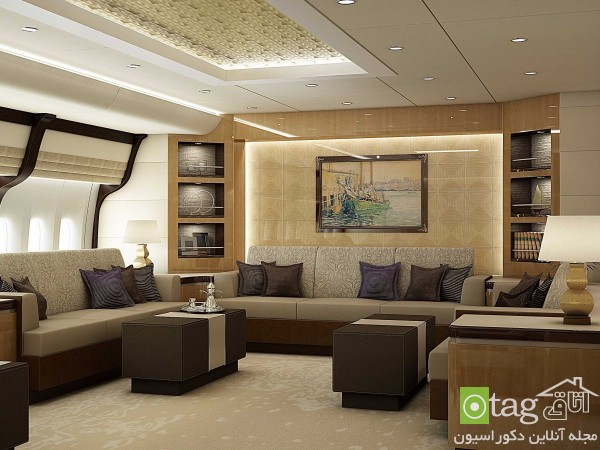 luxury-home-inside-private-airplane-design (9)