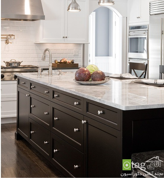 luxury-kitchen-cabinet-design-ideas (1)
